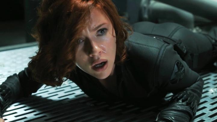 Scarlett-Johansson-The-Avengers-Black-Widow.jpg
