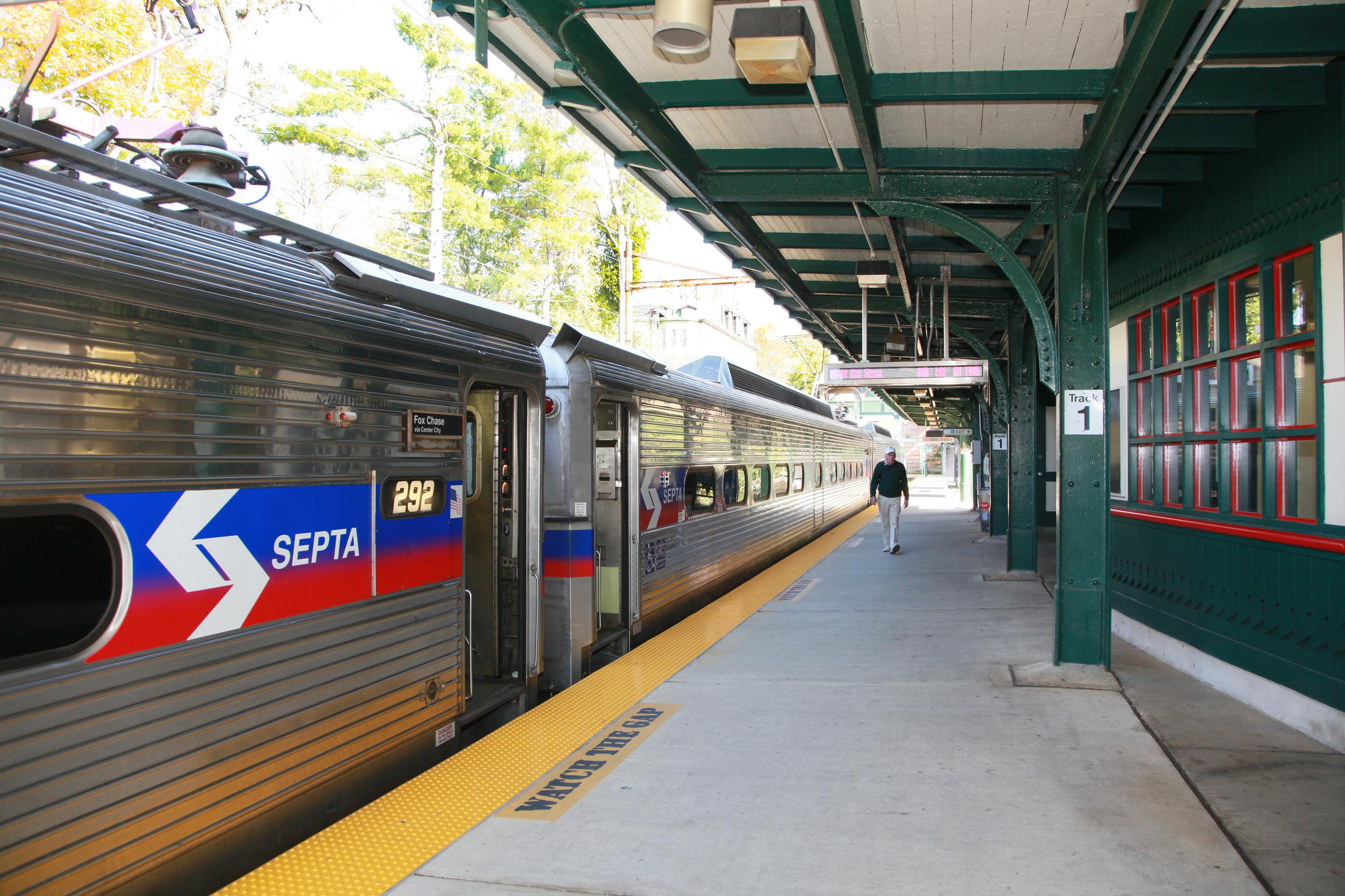 wrc- CH West Train Station 2278-Edit.JPG