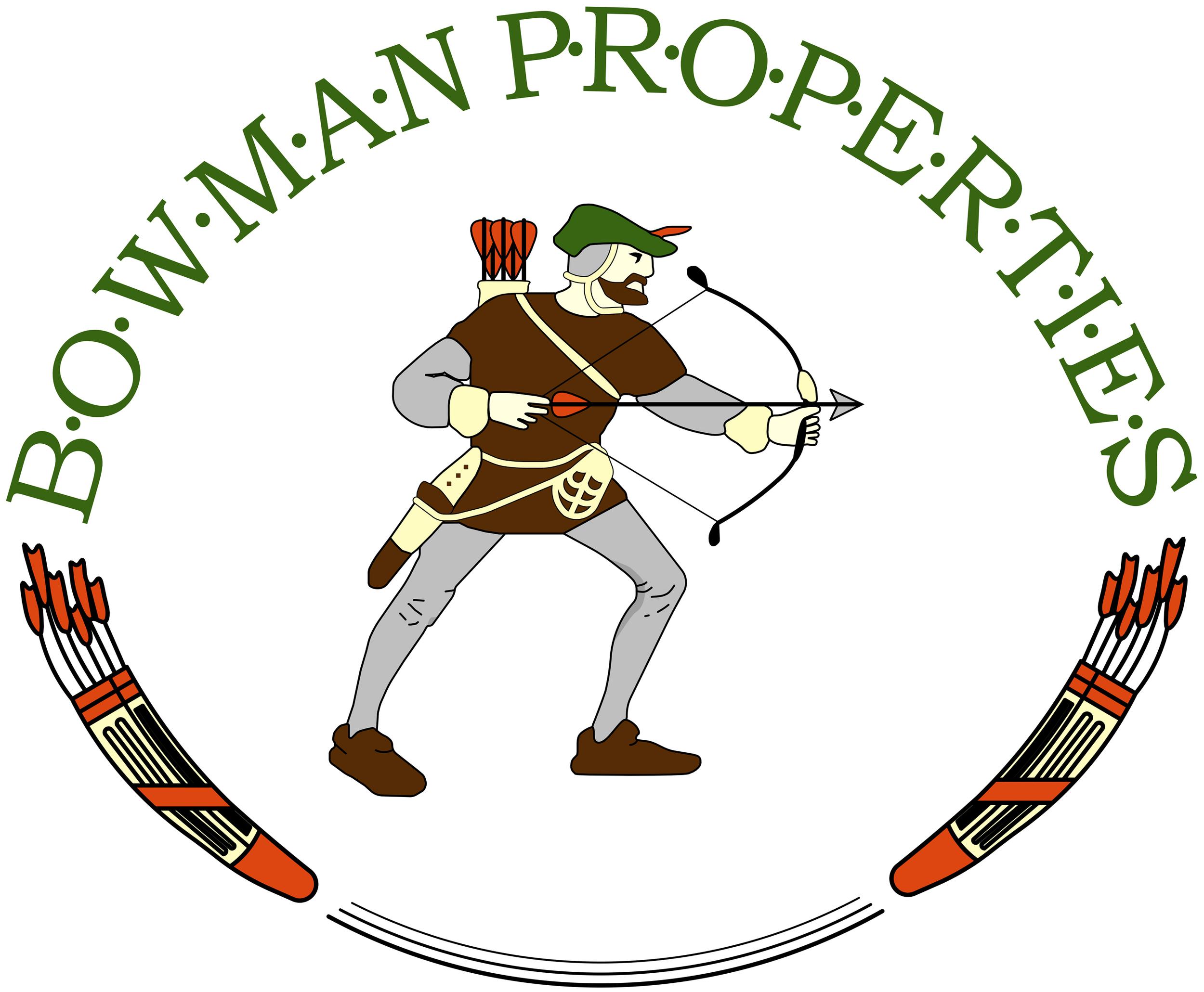 logo-bowman-no-phone.jpg