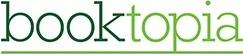 Booktopia-logo+%281%29.jpg