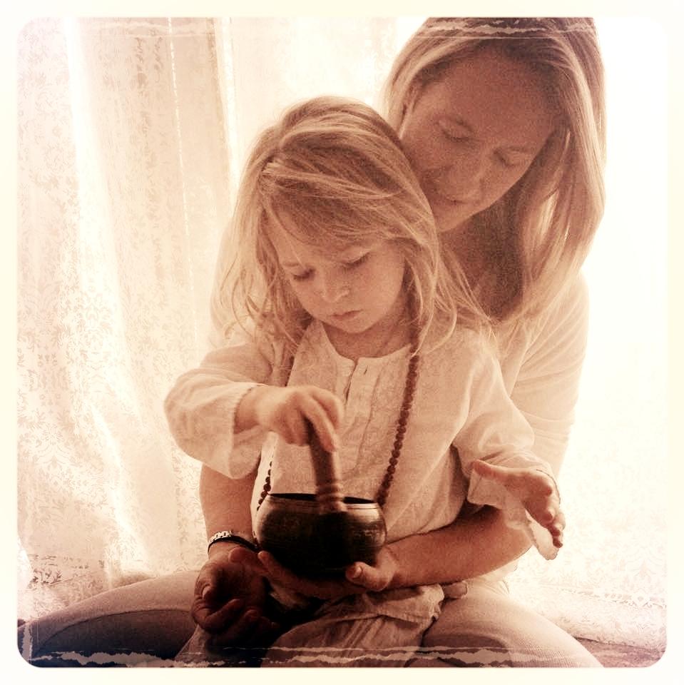 Mommy:Omi:Tibetbowl.jpg