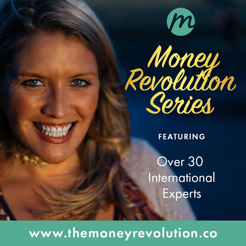MoneyRevolutionSeries.jpg