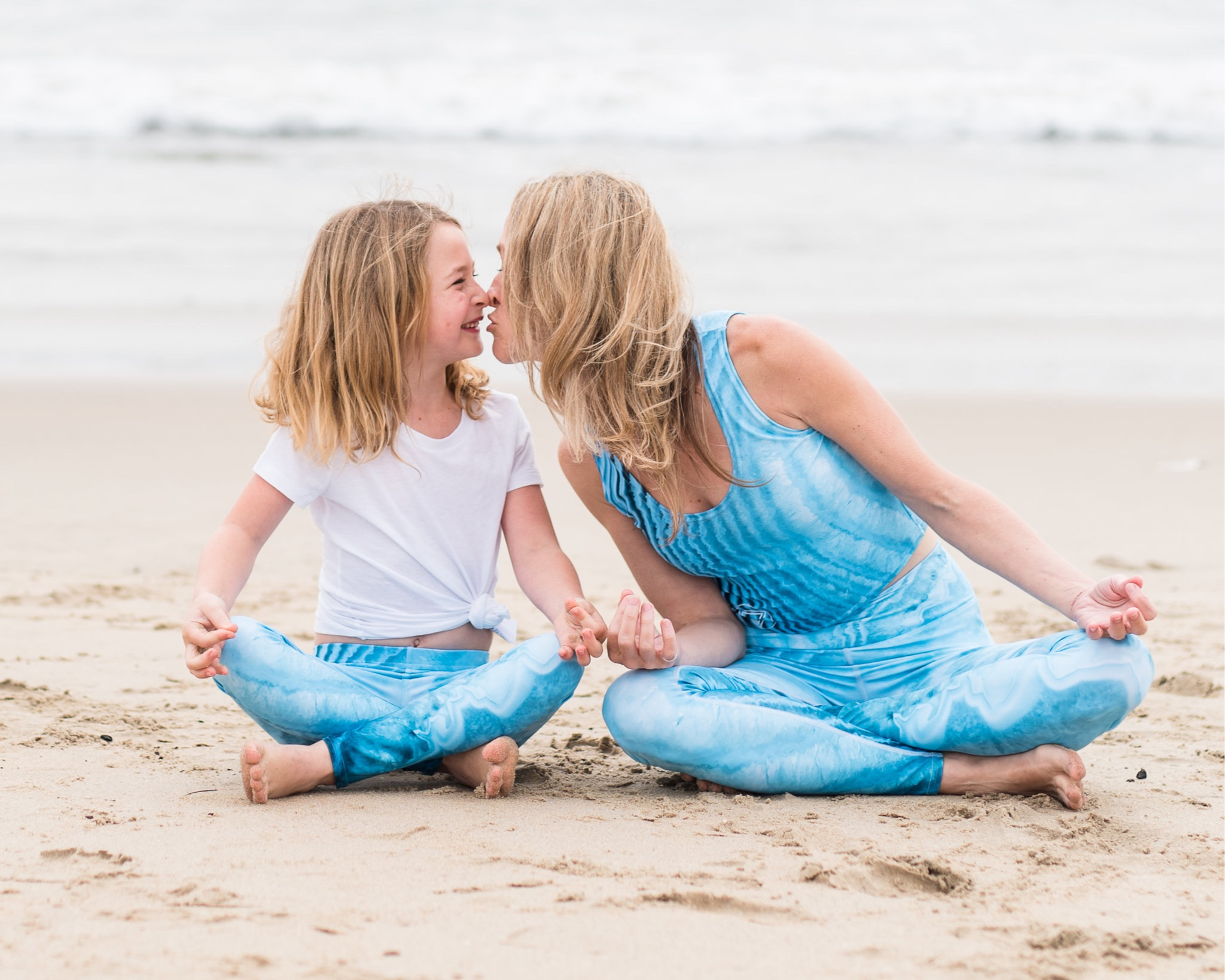 Crystal Child Sessions - 1 Hour Session (ages 13 and up)- $11145 Minute Session (ages 12 and under)- $88