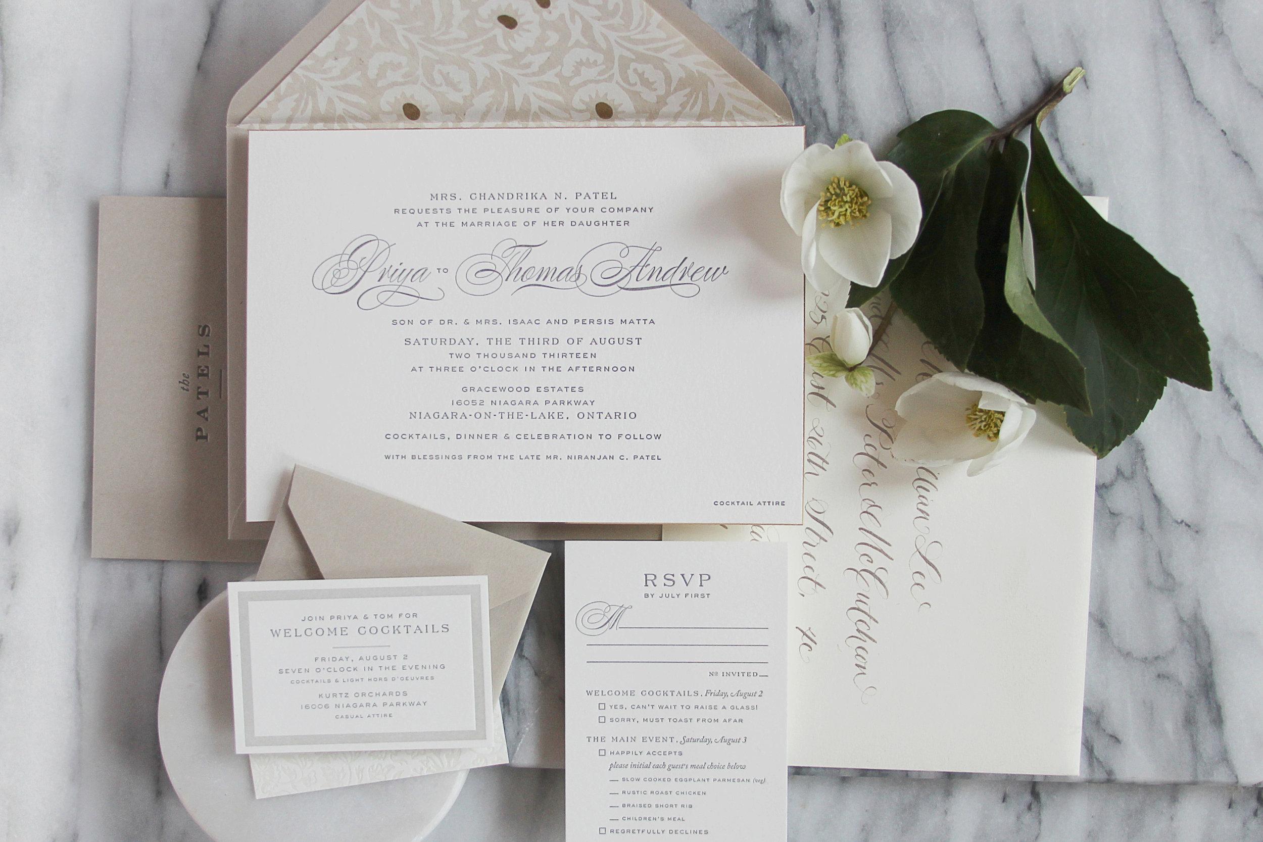 Thomas-Priya-Tiffany-Weddings-Niru-Baku1c-6835.jpg