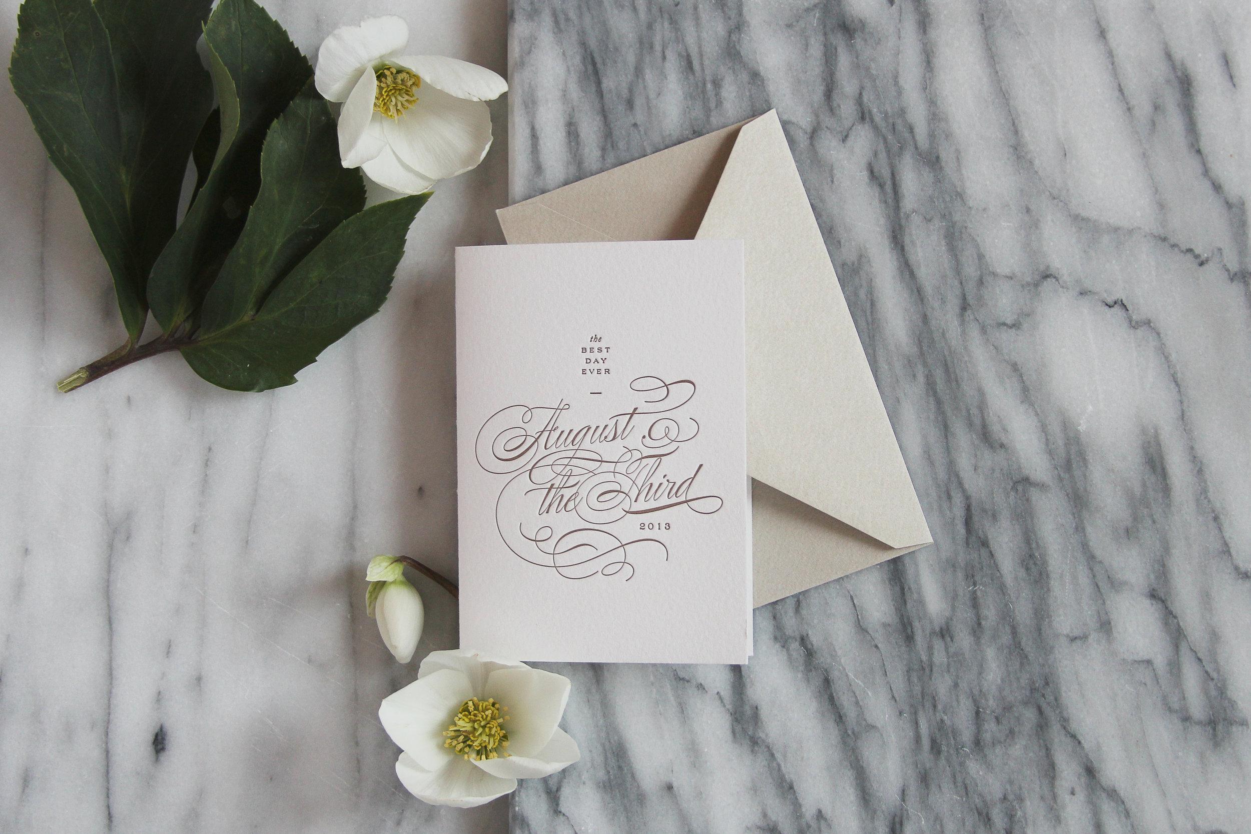 Thomas-Priya-Tiffany-Weddings-Niru-Baku2.jpg