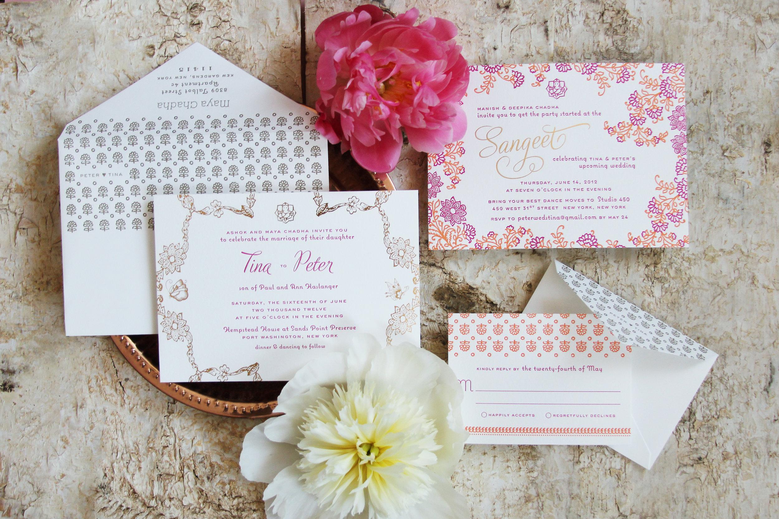 2Peter-Tina-Martha-Stewart-Wedding-Niru-Baku.jpg