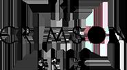 the crimson bride logo.png