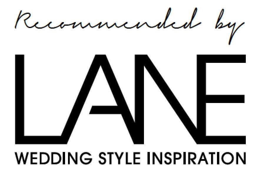 LANE Client Logo.png
