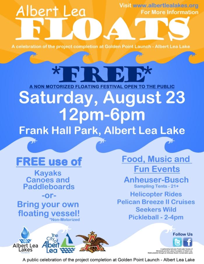 Albert Lea Floats Celebration 8.5X11.jpg