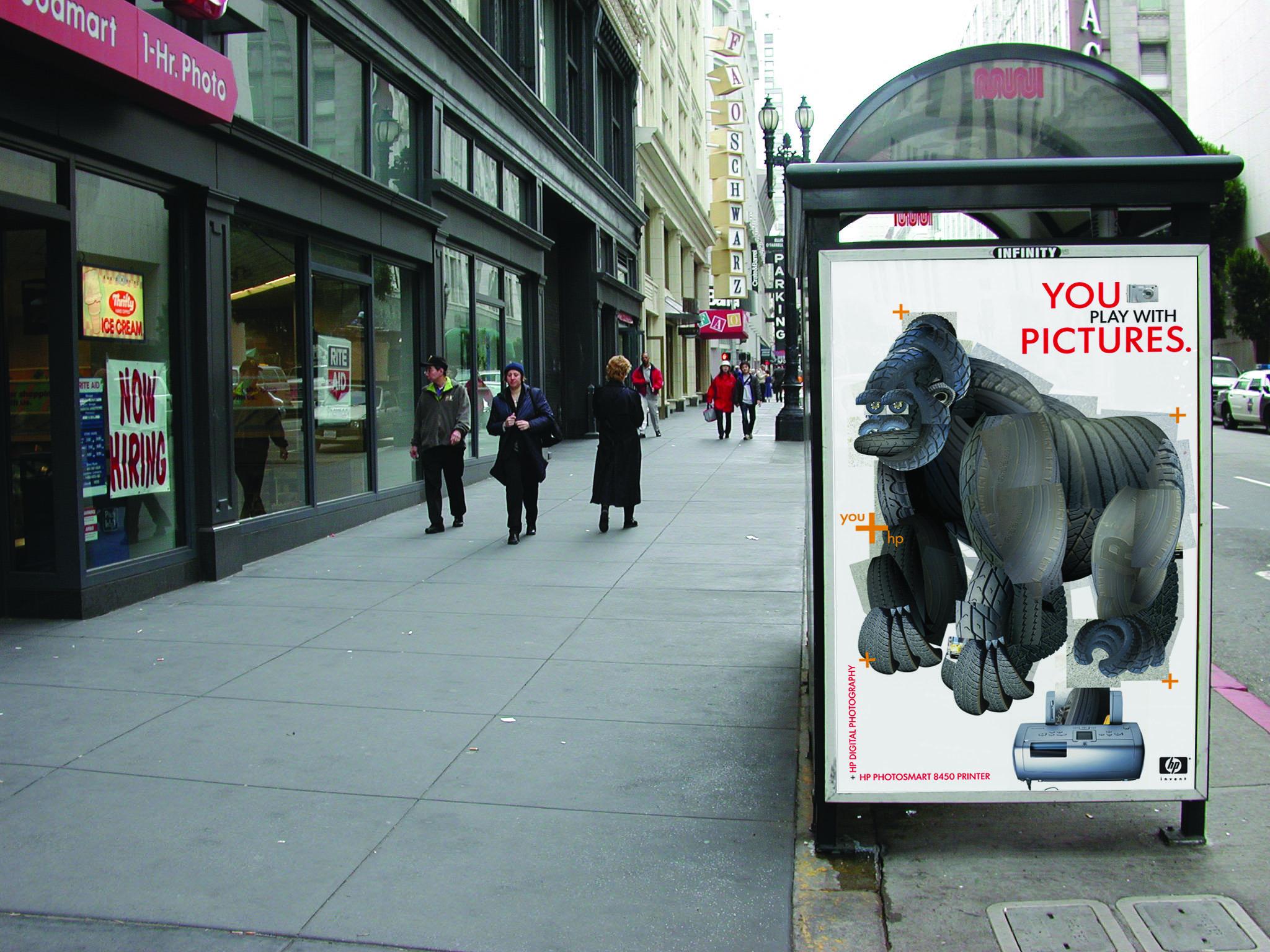 Enviro_gorilla.jpg