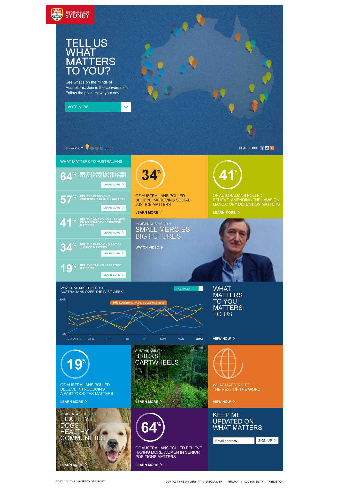 01-Homepage.jpg