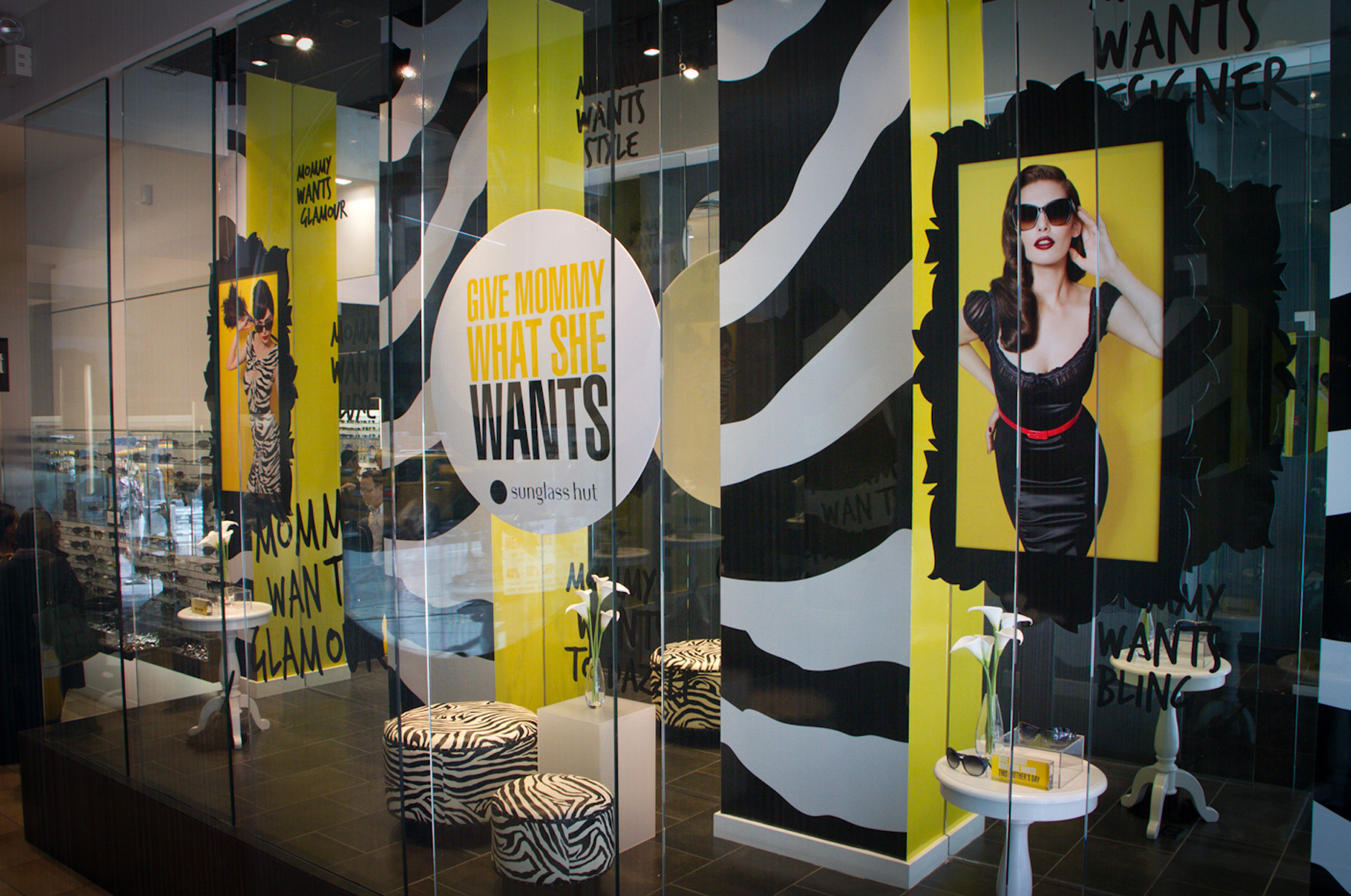 sgh-store-front.jpg