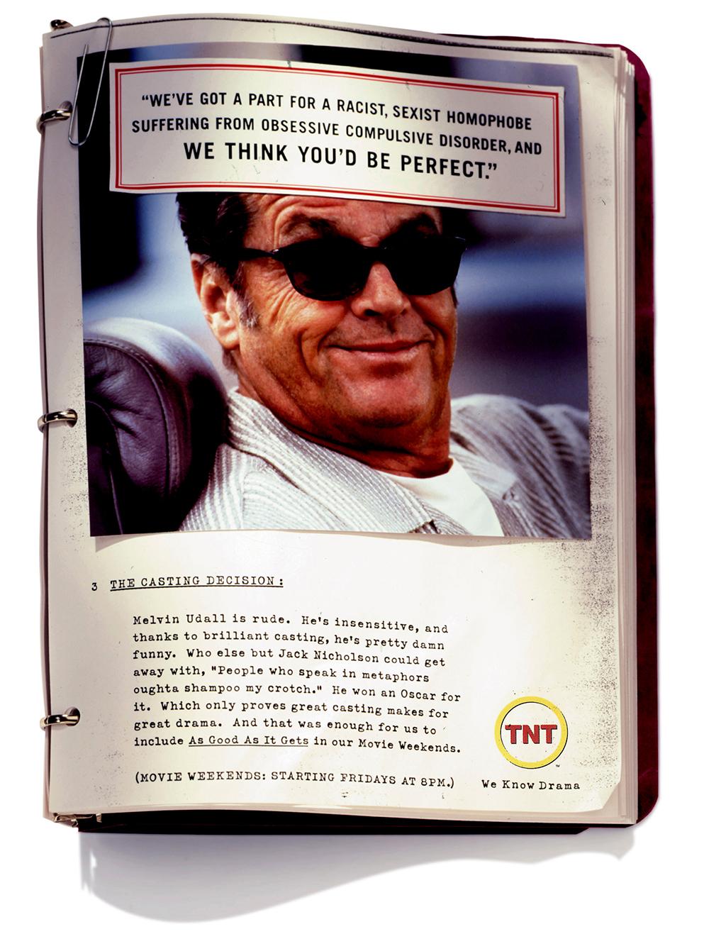 TNT JACK.jpg