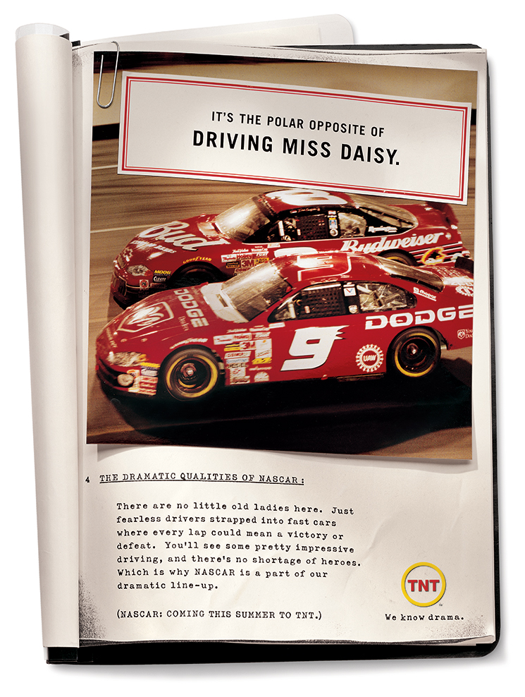 TNT NASCAR.jpg