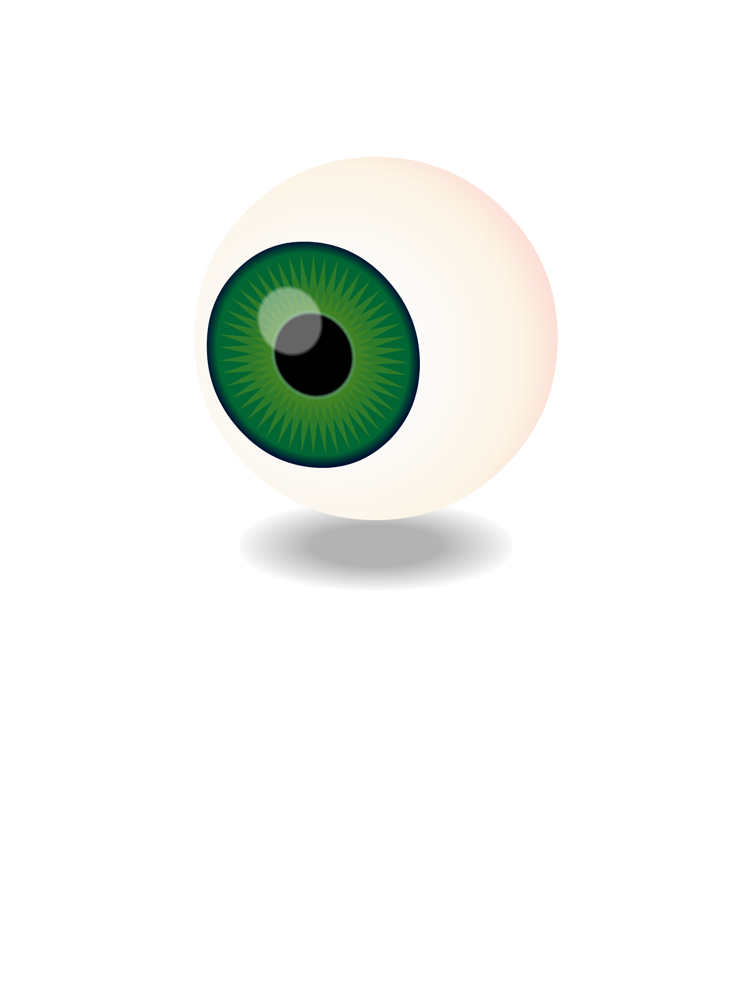 Vector eye only tee.png