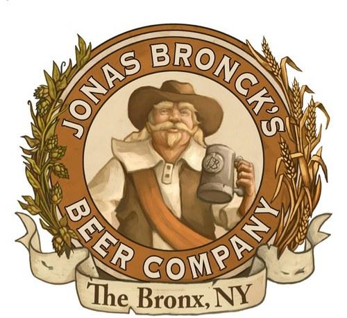 Jonas Bronck's Beer Company