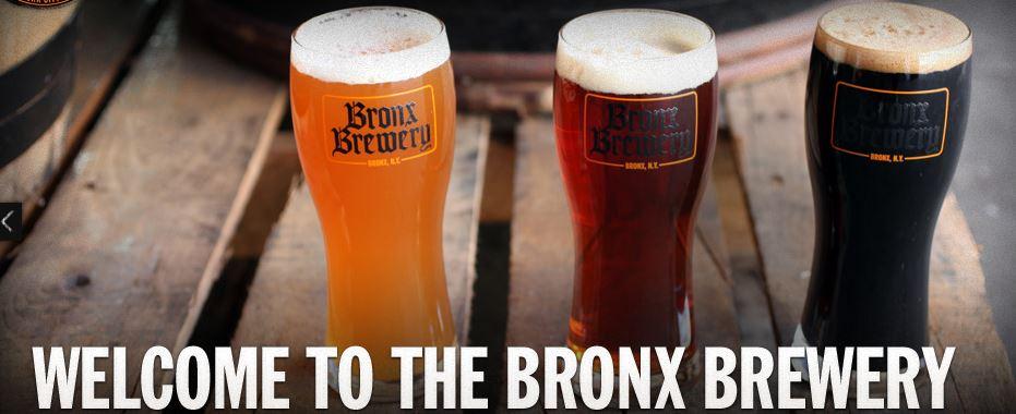 BronxBrewery.JPG