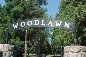 Woodlawn Cemetery - National Historic Landmark