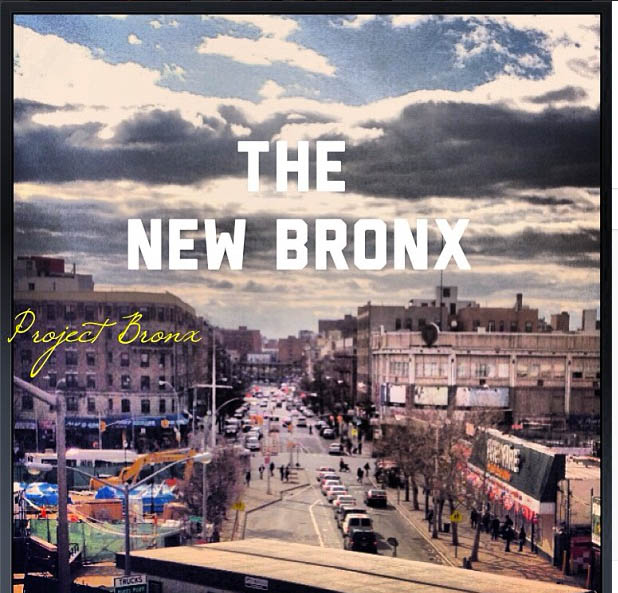 Project Bronx- the new bronx.jpg