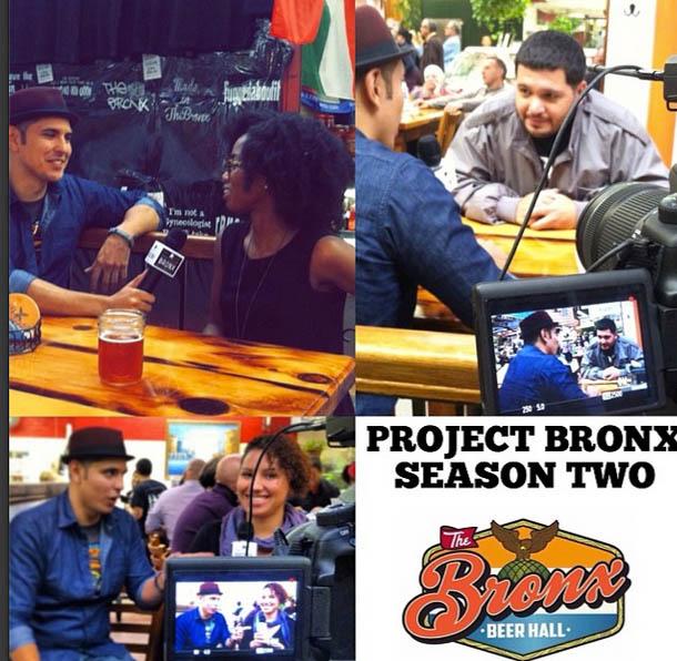 Project Bronx- Bronx Beer Hall.jpg