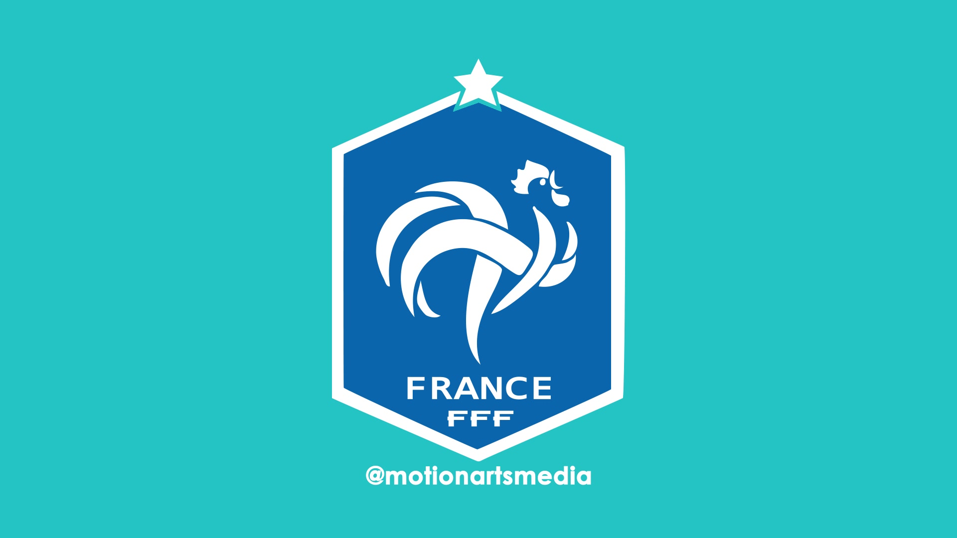 France Football Team Image 04