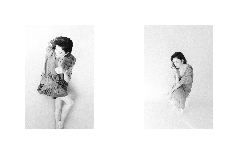 Nora Pair2.jpg