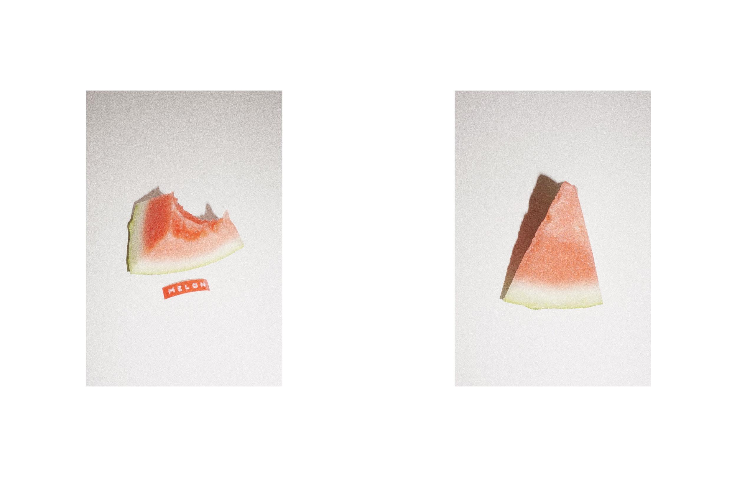 melon pair.jpg