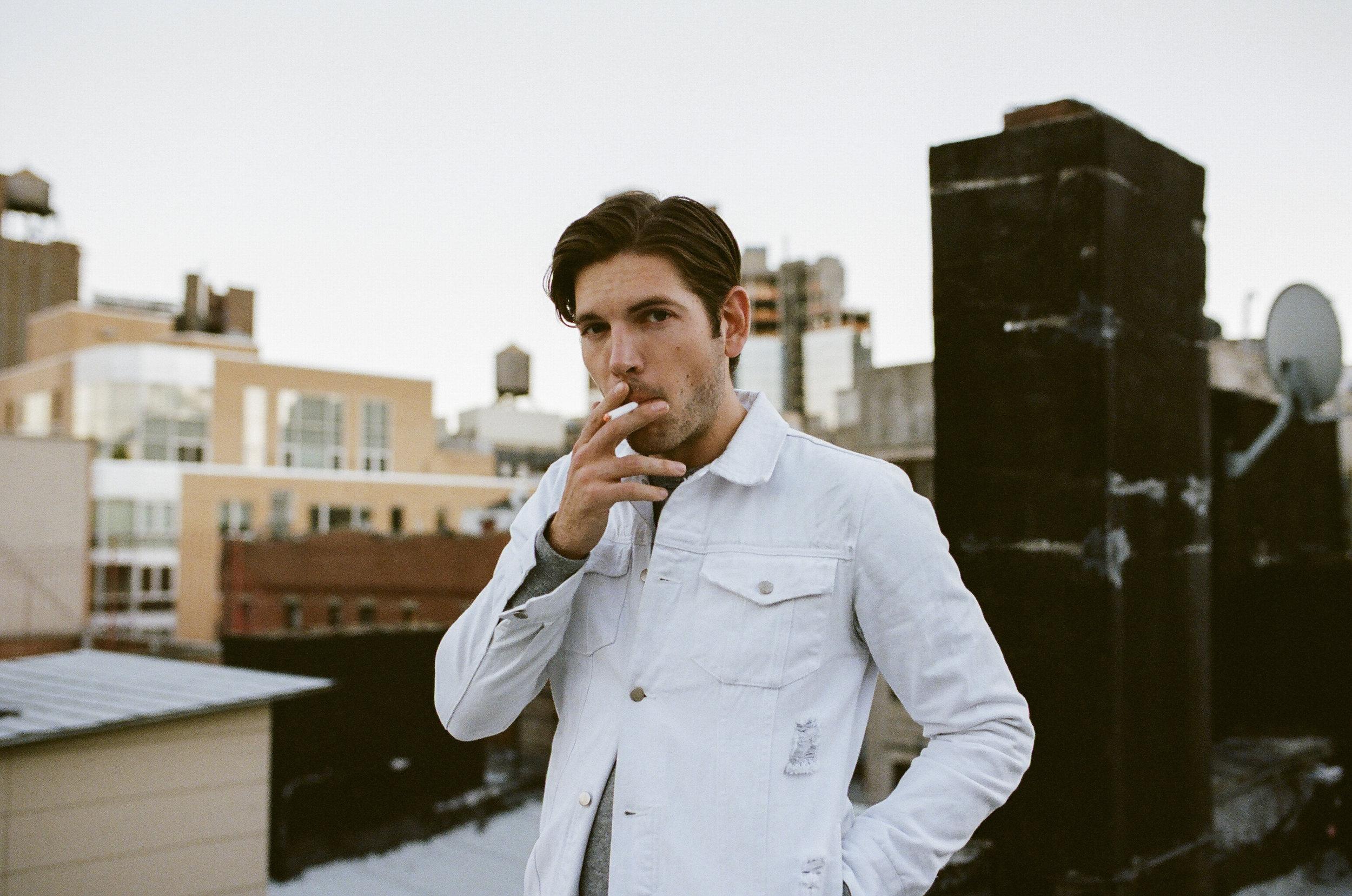 Jordan Philips (2015)