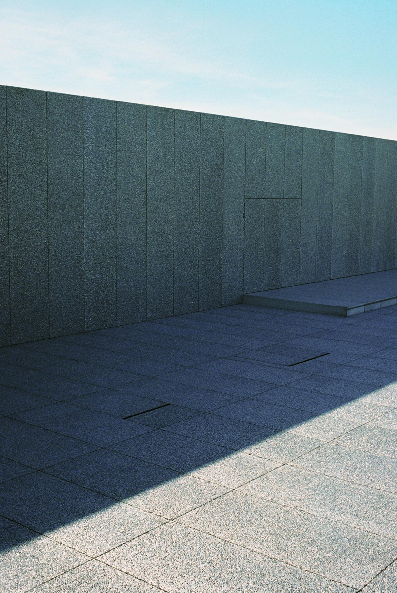 Prada Foundation x Classfare Magazine