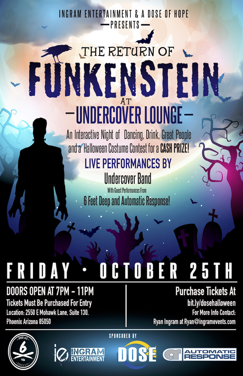 Return of Funkenstein Flyer sponsors.jpg