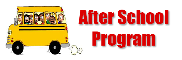 After School Program.jpg