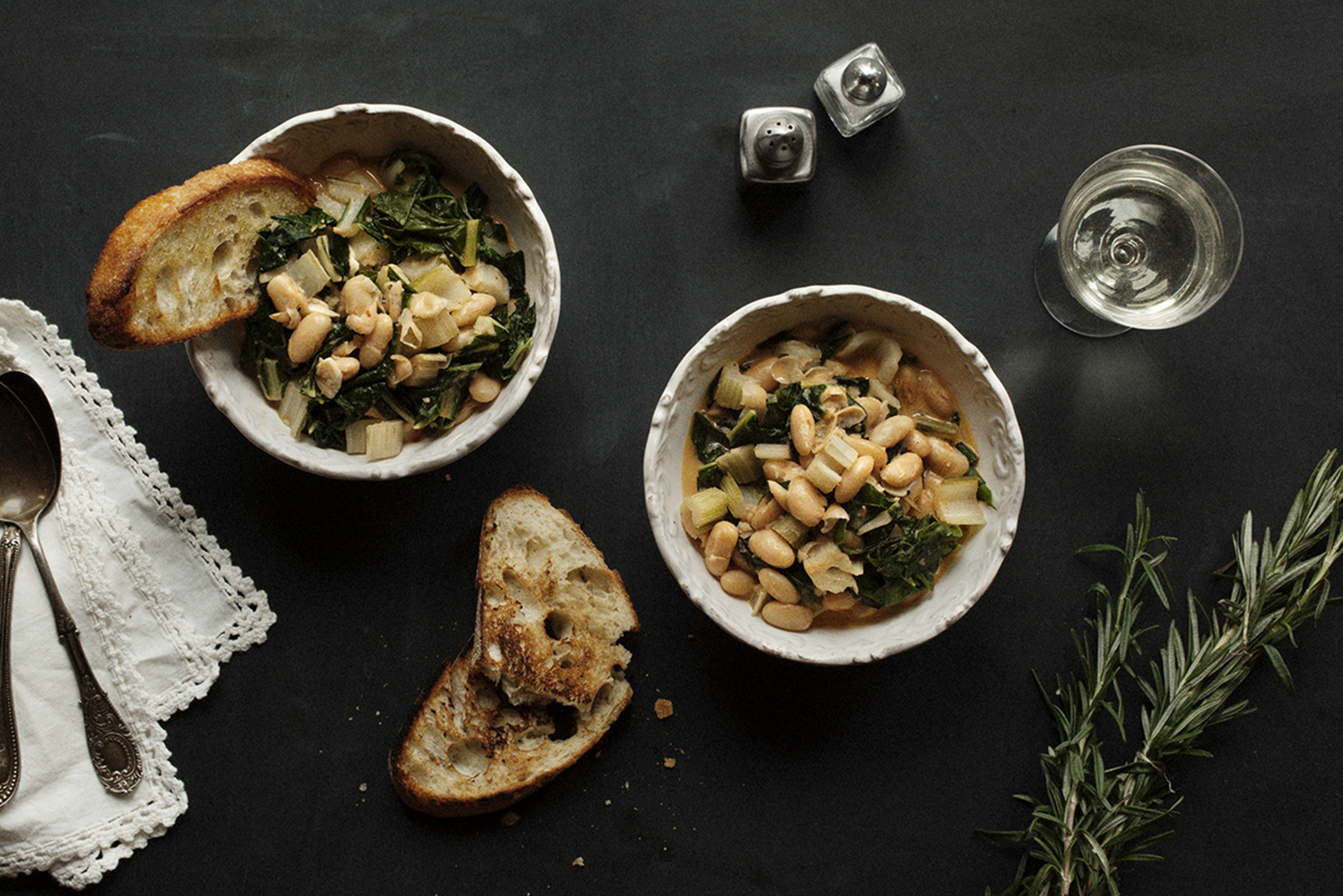 FR-food-02.jpg