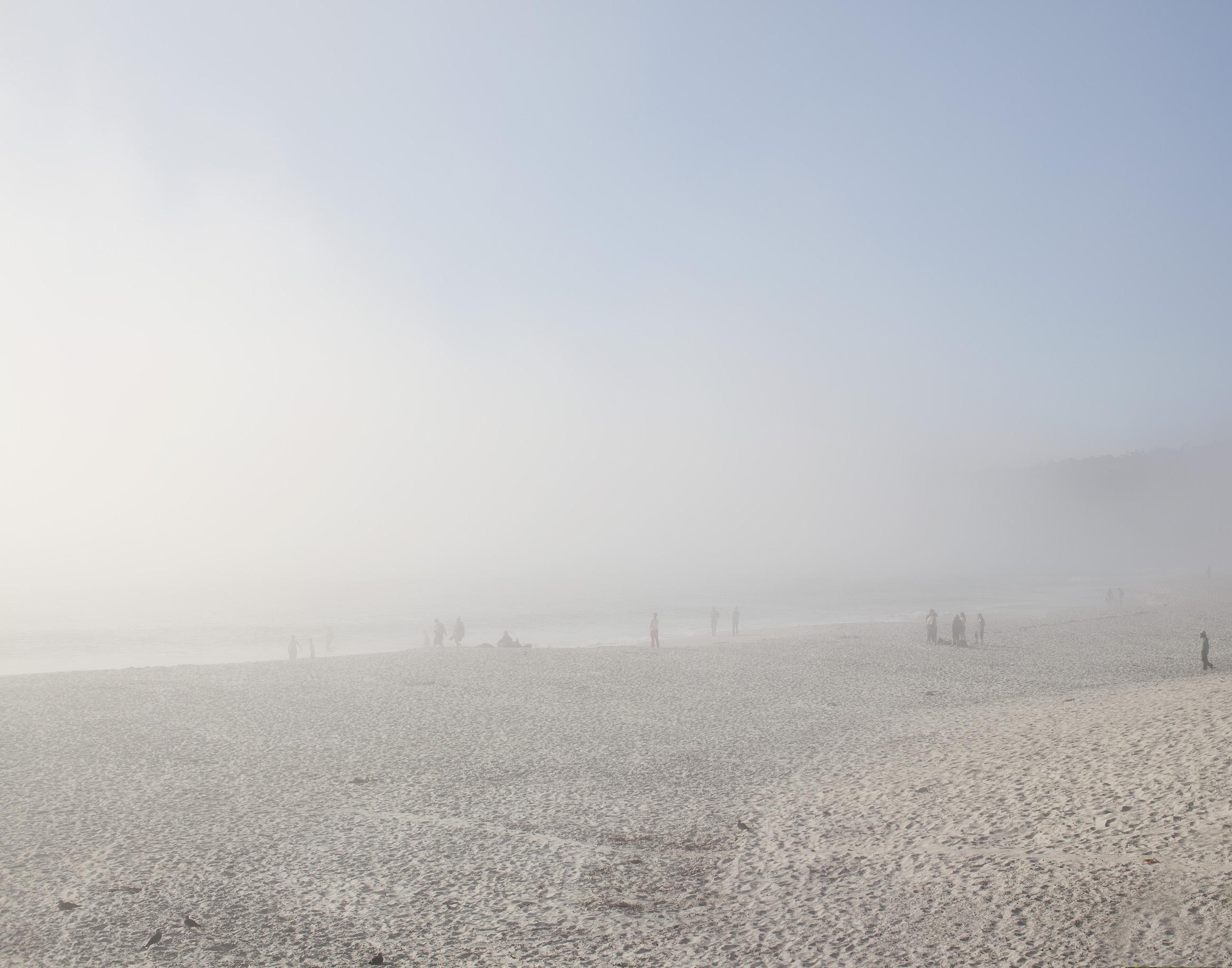fog beach 01.jpg