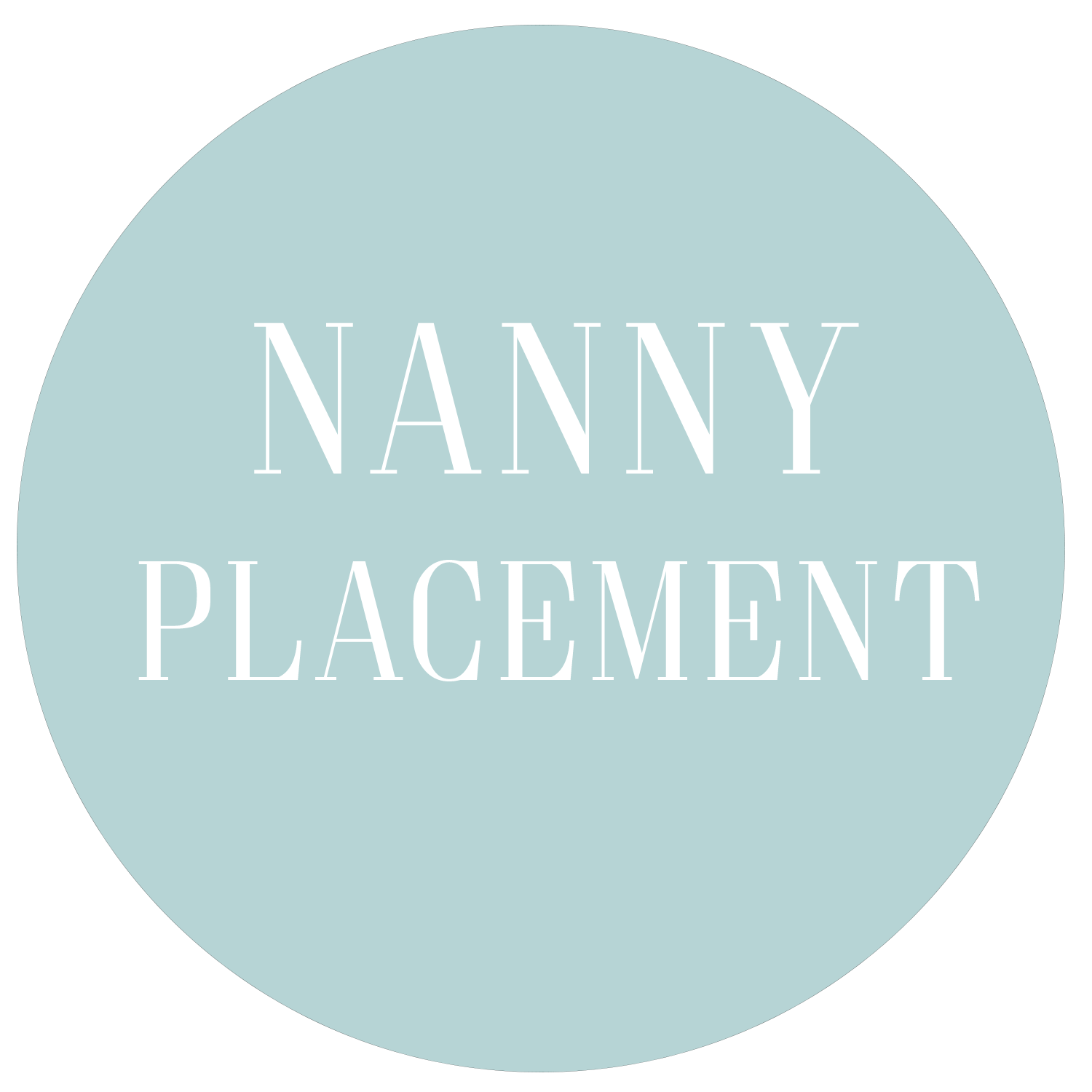 NannyPlacement.png
