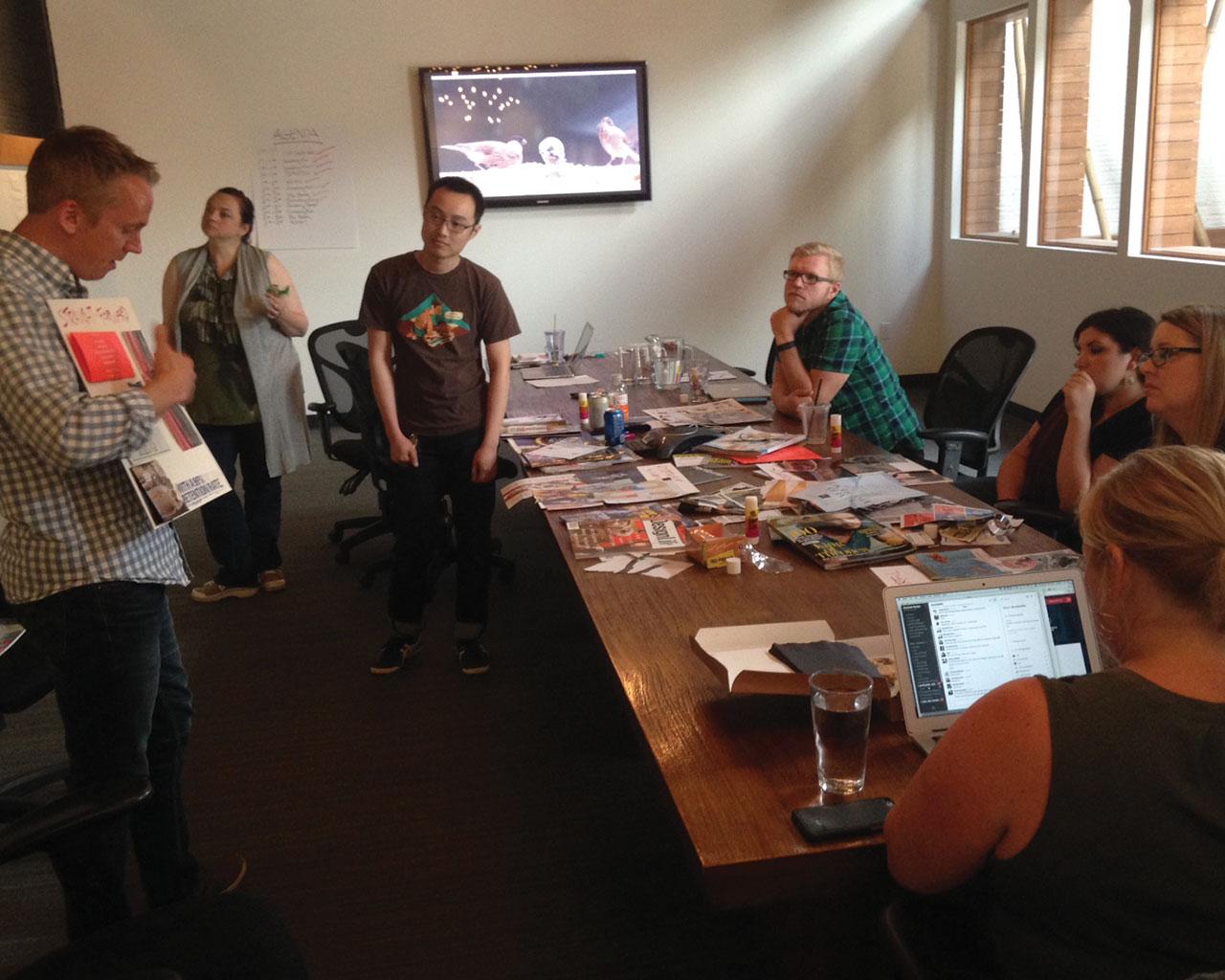 workshop11.jpg
