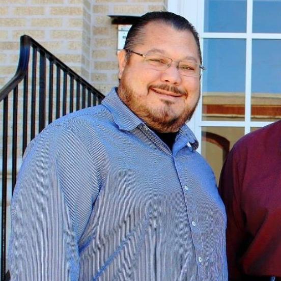 Phillip Maldonado ,Port Niches-Groves High School Indian Band, Texas