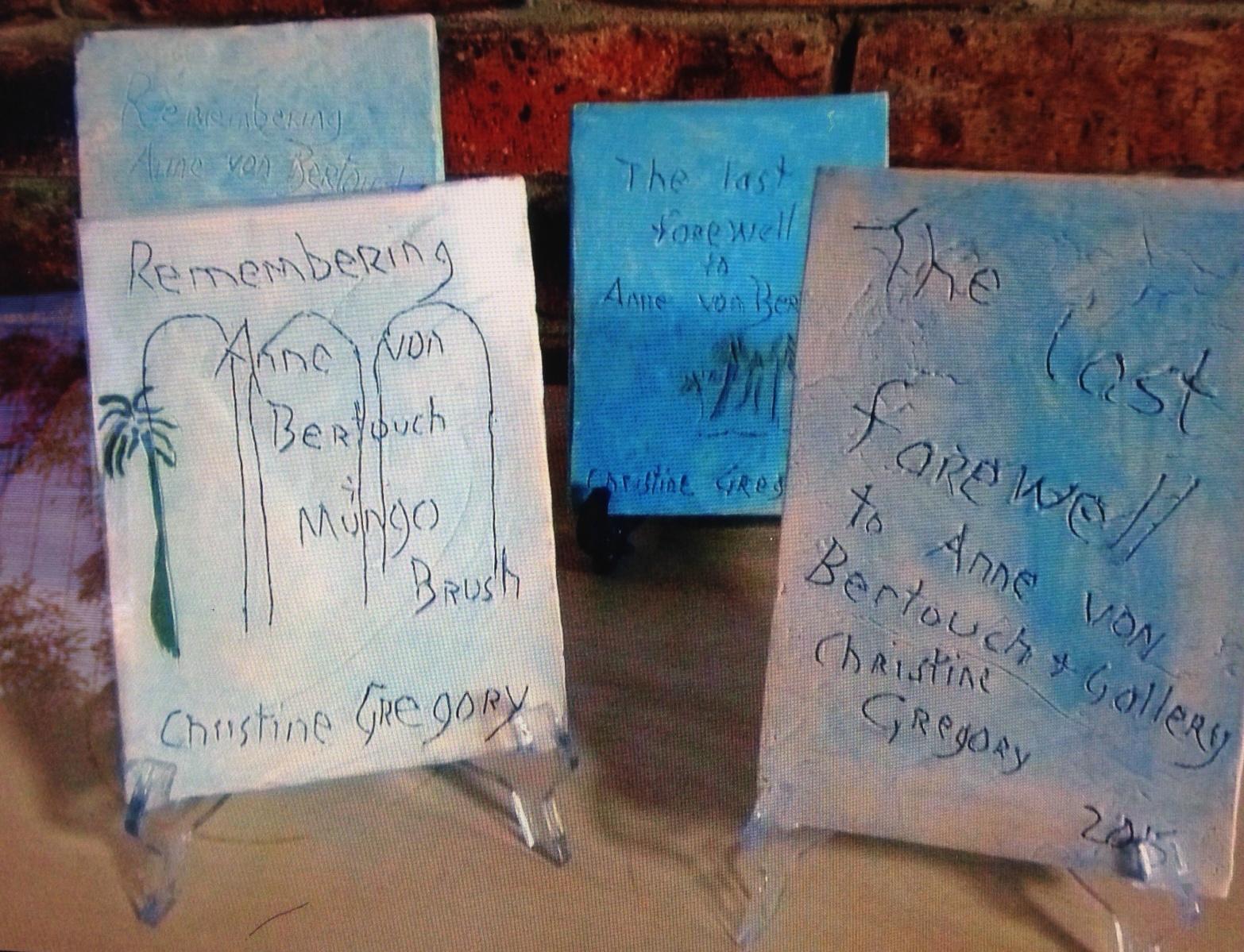 Christine Gregory - Tablet Memories of Mungo Brush.JPG