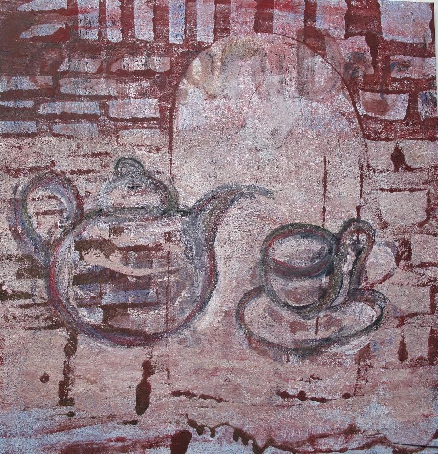 Helene Leane - Memories of a Welcoming Gallery.JPG