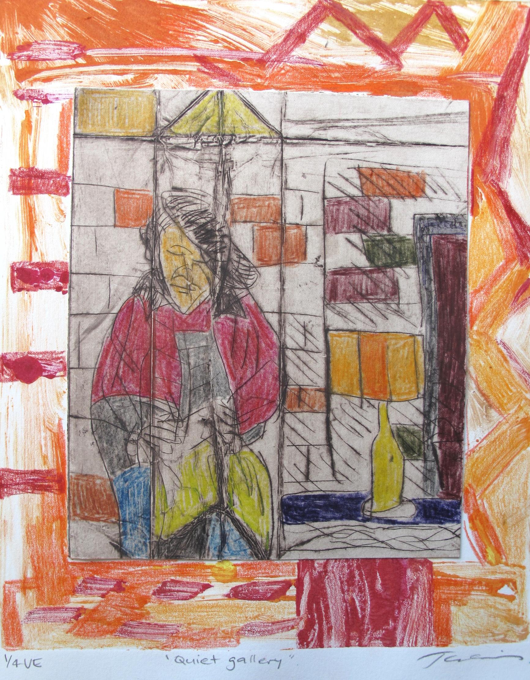 Jane Collins - Quiet Gallery.JPG