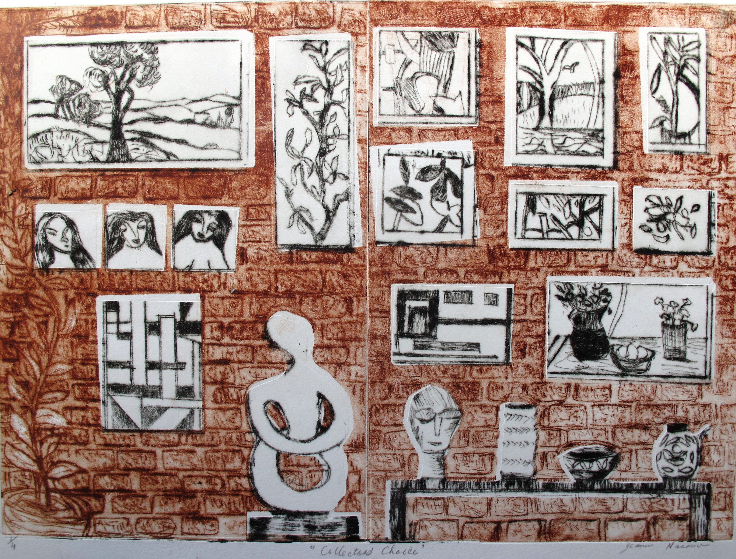 Jeanne Harrison - Collector's Choice.JPG