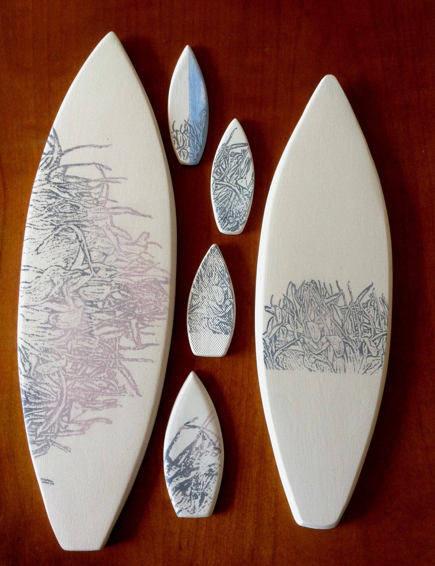 Sally Picker-Art meets Surf.JPG