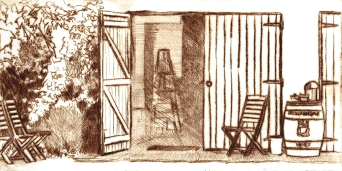 Through the doors_ Nicola Bolton.jpg