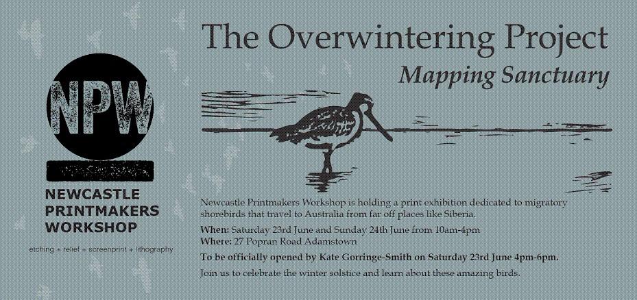Overwintering Invitation 2018_small.jpg