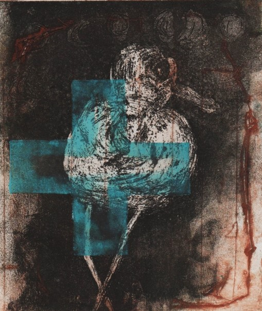 May I See You Soon_Collagraph_Etching_Monotype_Penny Wilson.jpg