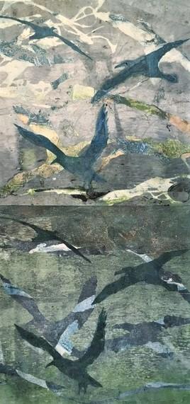 Albatross_Monotype_Helene Leane.JPG