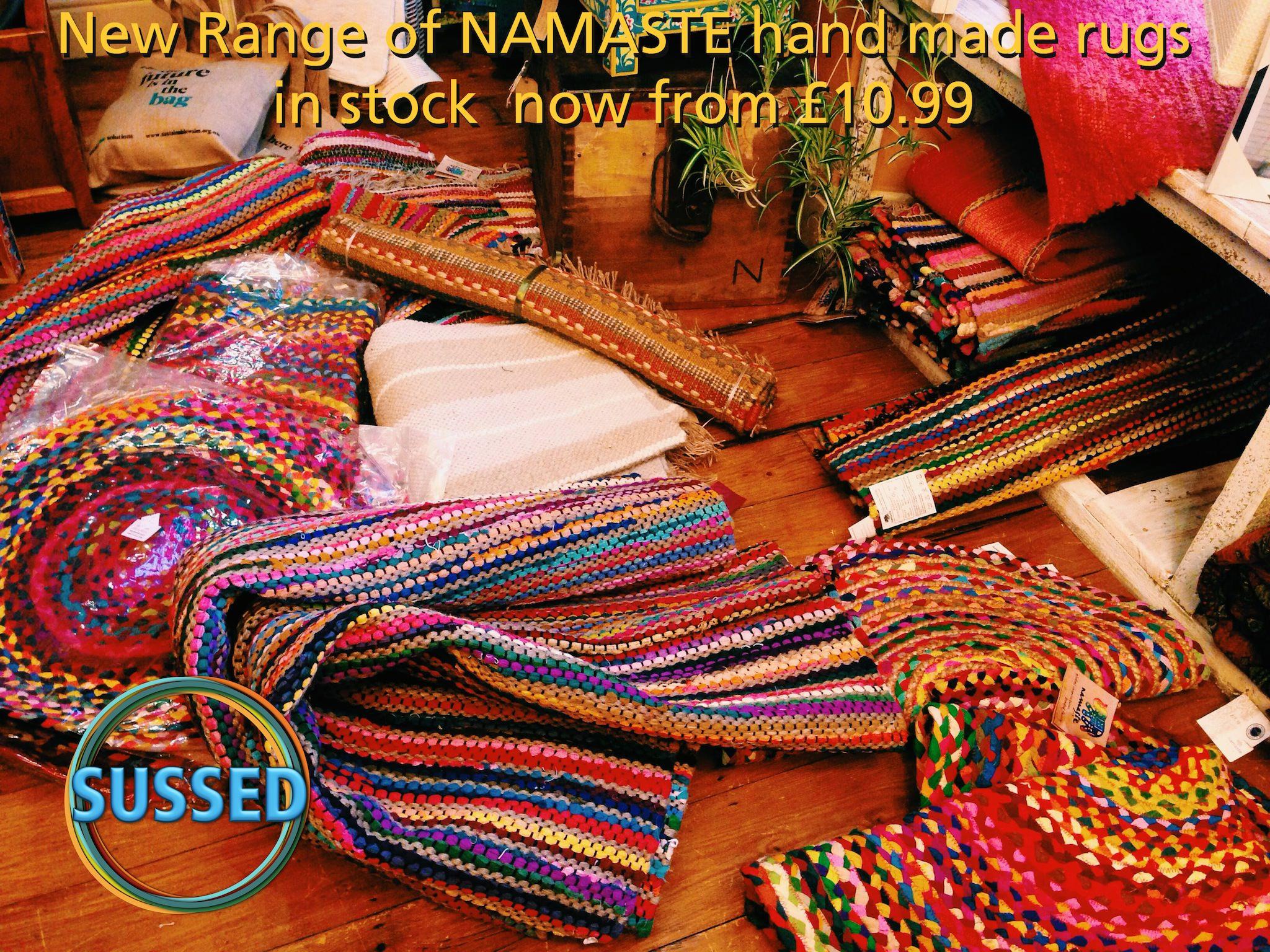 Namaste rugs1.JPG