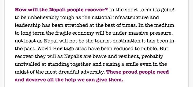 Nepal-Fundraiser_04.jpg