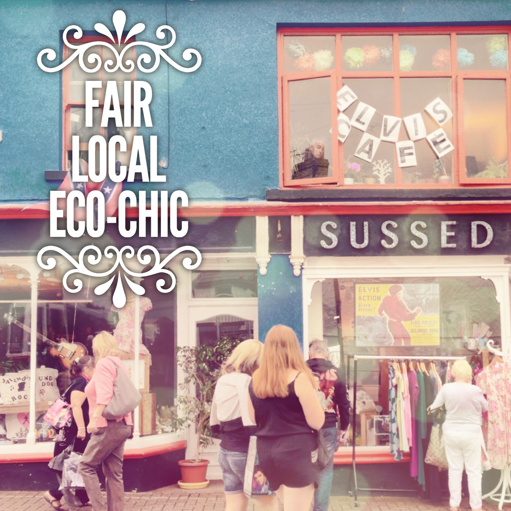 exterior sussed fair local ecochic.jpg
