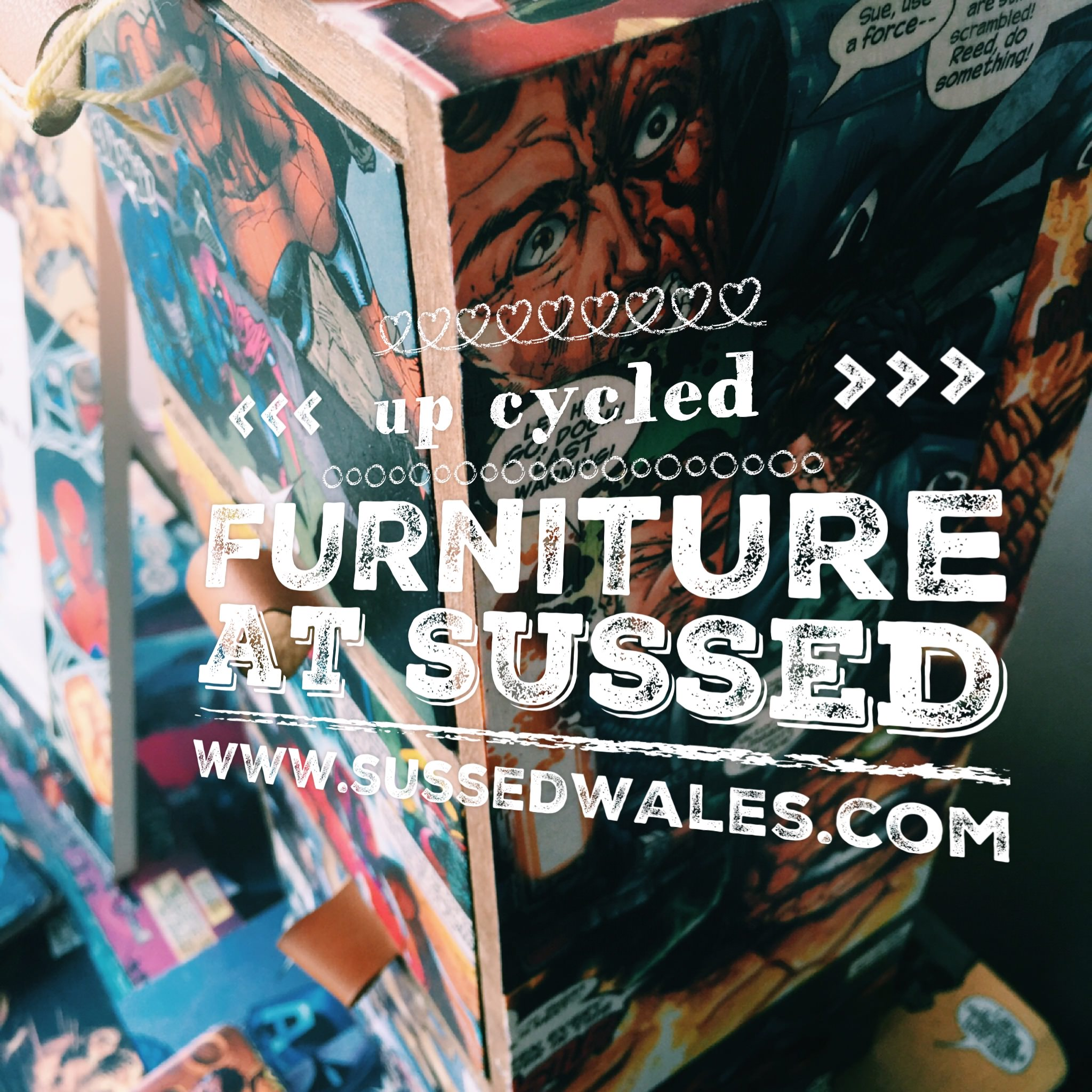 upcycled furniture.jpg