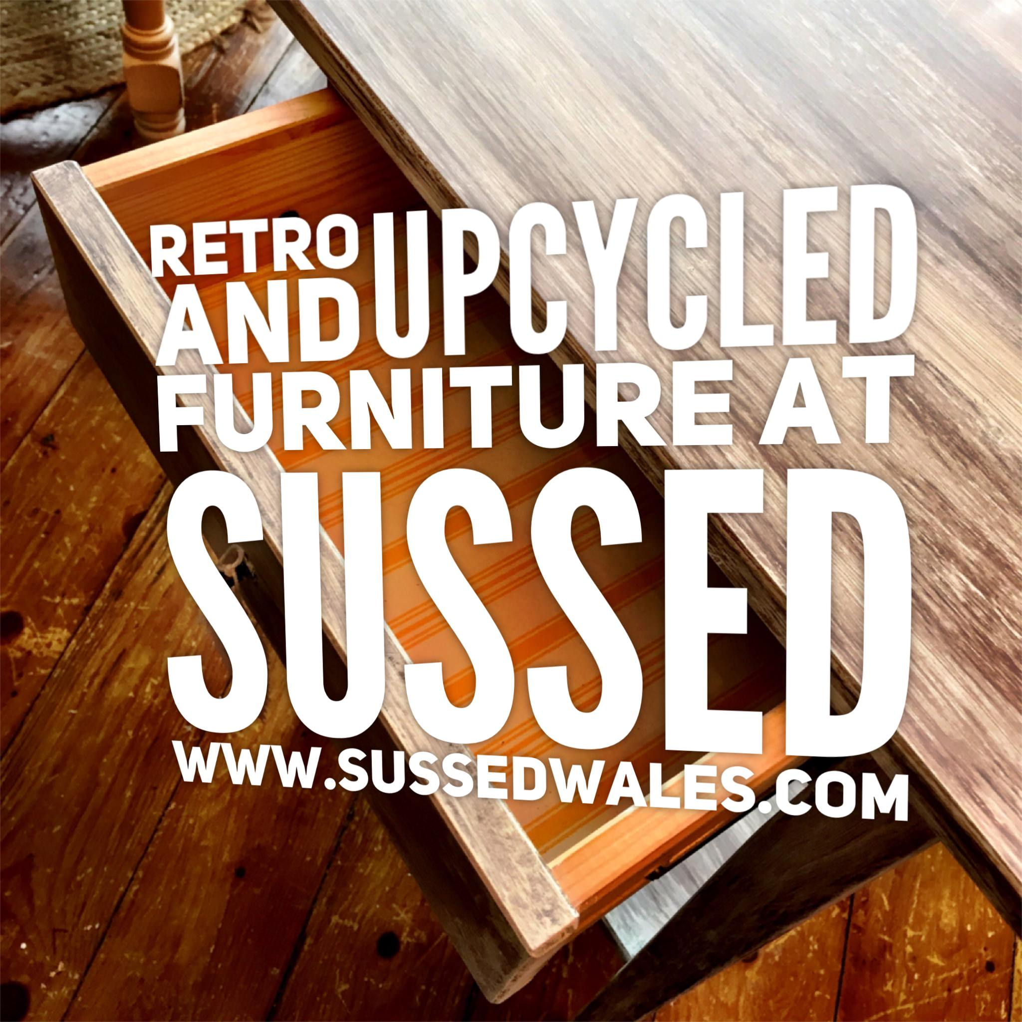 retro and upcycled furniture.jpg